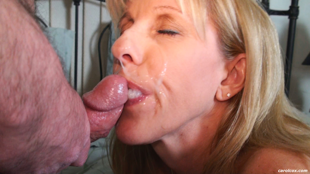 Bang cock cum gang group sex swinger