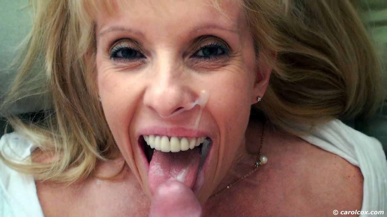 moms pussy fucking sons dick