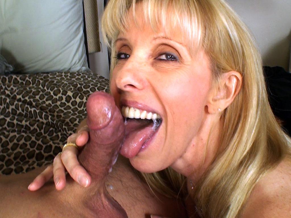 Carol cox double penetration free