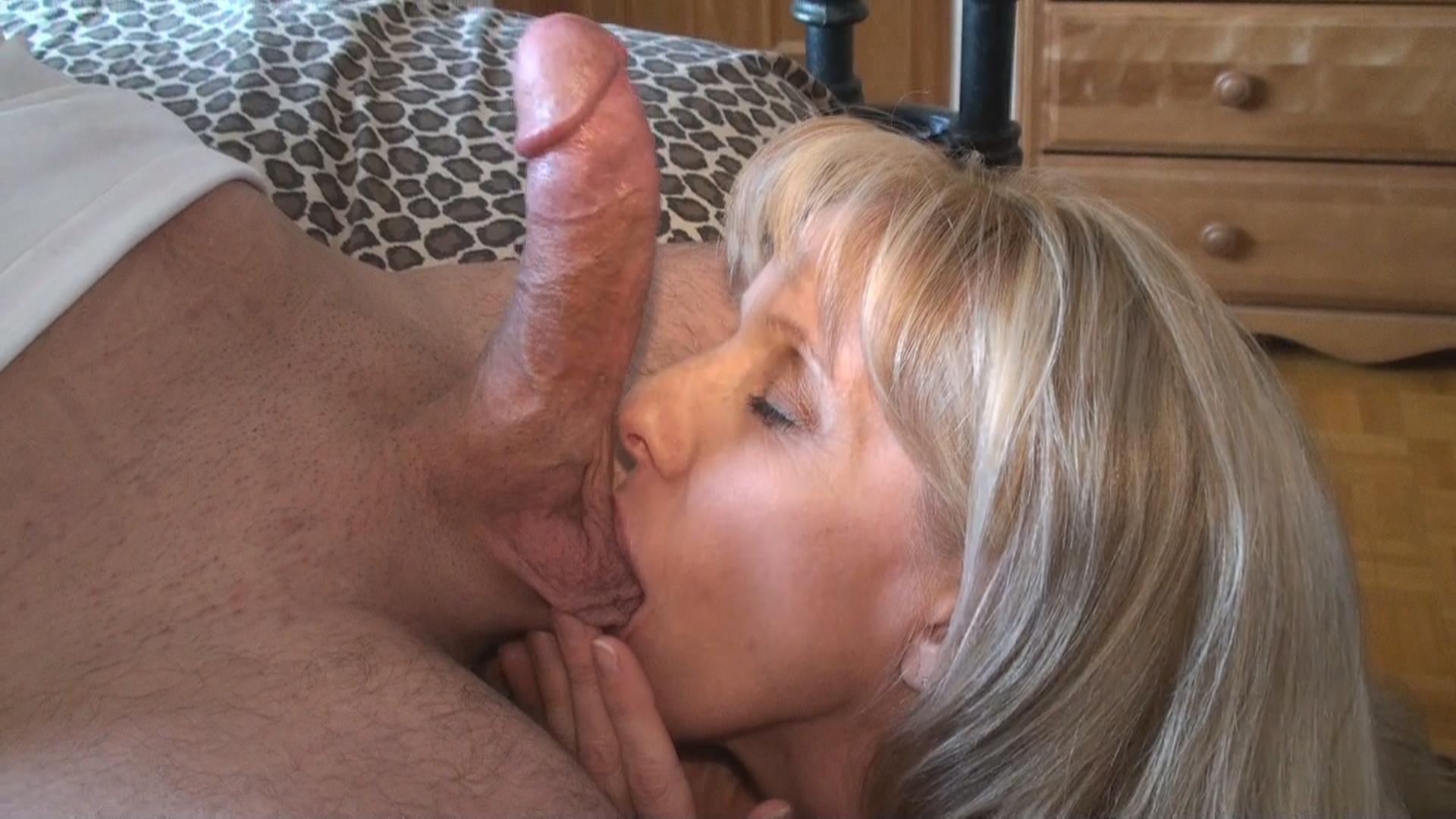 sex girl gif xxx