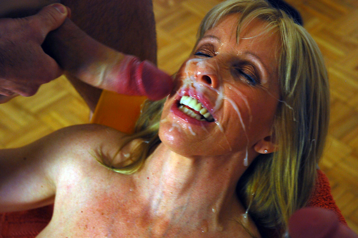Nomi young and anal galleries