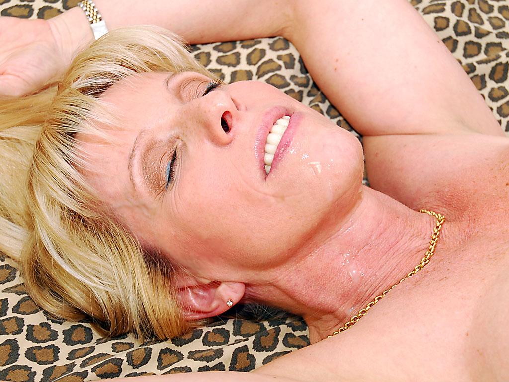 carolcox 0900723 24 Old Young Lesbian Porn Movies, young lesbian sex