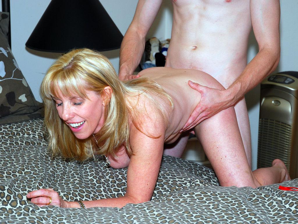 Karol porn