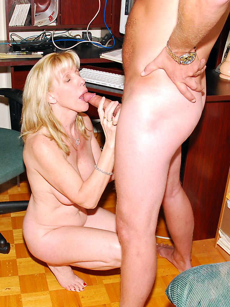 Avalone Porno carol cox porn star - pornstar - porn videos