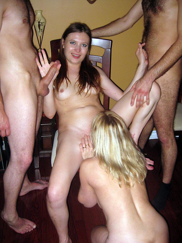 Susan sarandon white palace tits